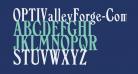 OPTIValleyForge-Compressed