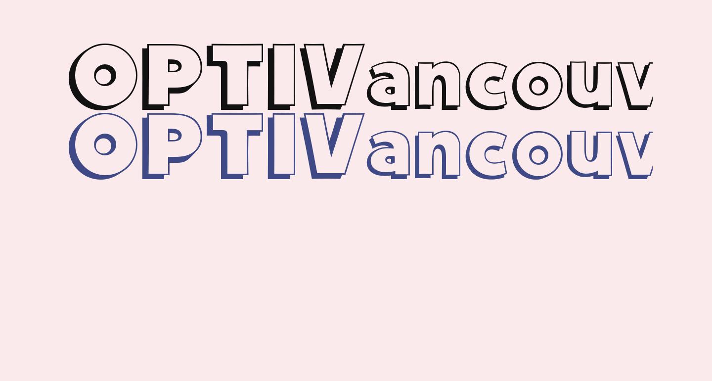 OPTIVancouver-Shadow