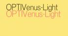 OPTIVenus-Light