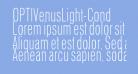 OPTIVenusLight-Cond