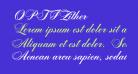 OPTIZither