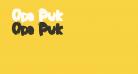 Opa Puk