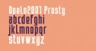 Opeln2001 Prosty