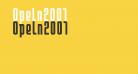 Opeln2001