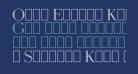 Open Egmont Kapitalen [DEMO]