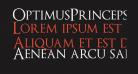 OptimusPrinceps