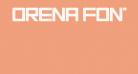 Orena