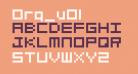 Org_v01
