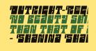 Outright-Regular