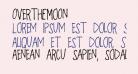 OverthEMoOn