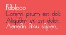 Pabloco