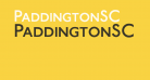 PaddingtonSC