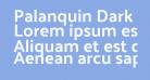 Palanquin Dark