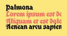 Palmona
