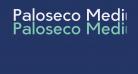 Paloseco Medium