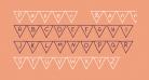 Paper Banner Regular