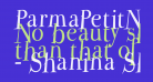 ParmaPetitNormal