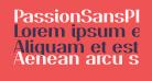 PassionSansPDak-Bold