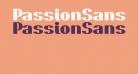 PassionSansPDaq-Black