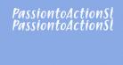 PassiontoActionSlant