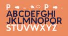 PatagoniaPatagonian Titles