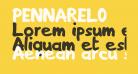 PENNARELO