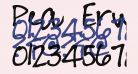 Pea Erwin Script