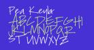 Pea Keylor