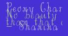 Peony Charming