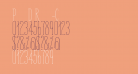 PerleDeRosee-Condensed