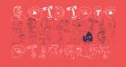 PetitSketches