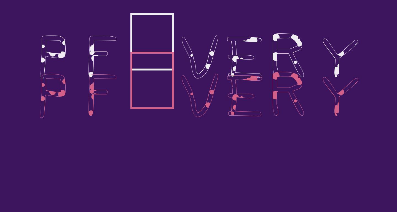Pf_veryverybadfont7-Liquid