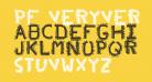 pf_veryverybadfont20