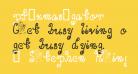 pf_xmas_gator