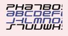 PhatBoySlim-BoldItalic