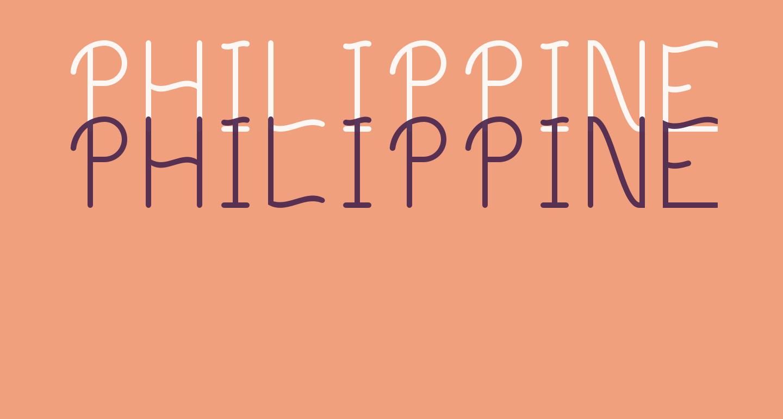 Philippine Regular