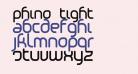 Phino Tight