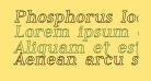 Phosphorus Iodide