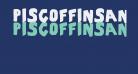 PiSCoffinsandGhosts