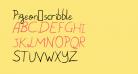 Pigeon_scribble