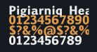 Pigiarniq Heavy
