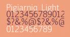 Pigiarniq Light