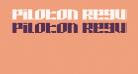 Piloton Regular
