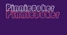 Pinniepoker