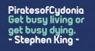 PiratesofCydonia