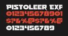 Pistoleer Expanded