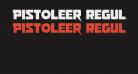 Pistoleer Regular