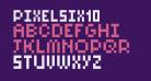 PixelSix10