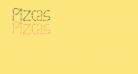 Pizcas