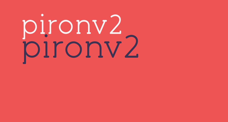 pironv2